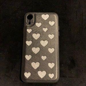 Accessories - iPhone XR